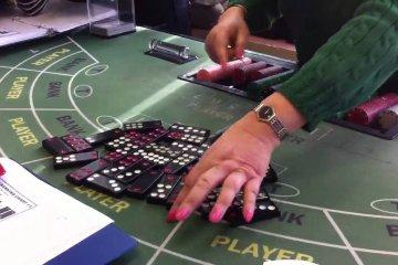 Online Pai Gow Poker Explored