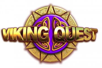Ultimate Guide To Viking Quest Slot for Beginners Online